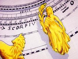 оракул гороскоп.